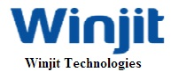 winjit-technologies