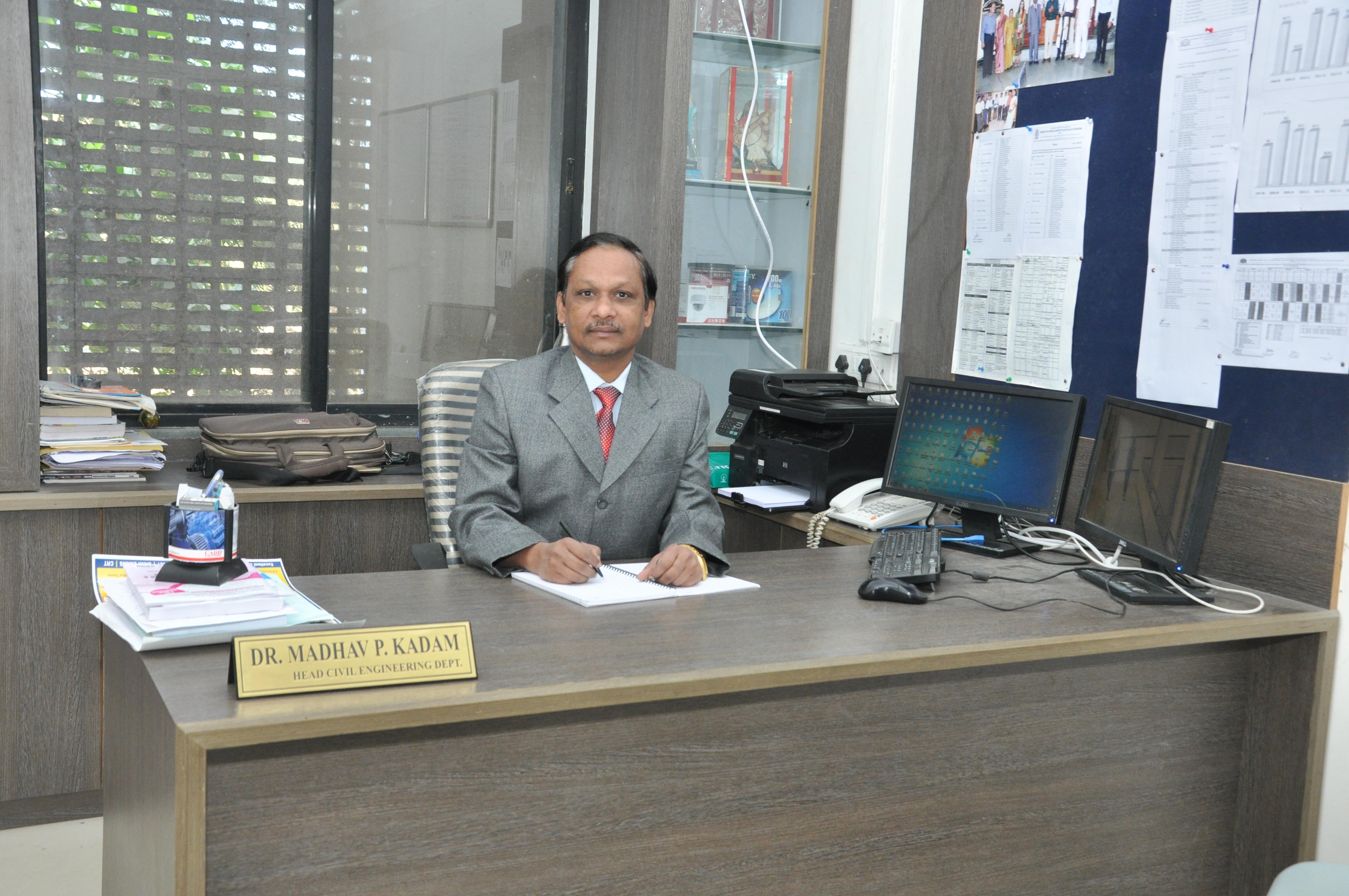 hods-desk